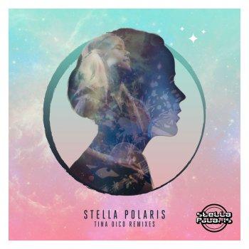Testi Stella Polaris (Tina Dico Remixes)