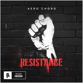 Testi Resistance