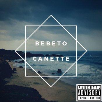 Testi Canette