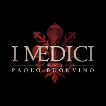 Testi I Medici(Original Soundtrack)