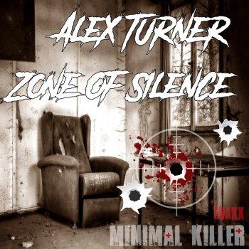 Testi Zone of Silence