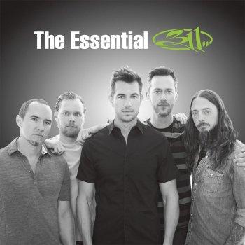 Testi The Essential 311