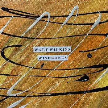 Testi Wishbones - Single