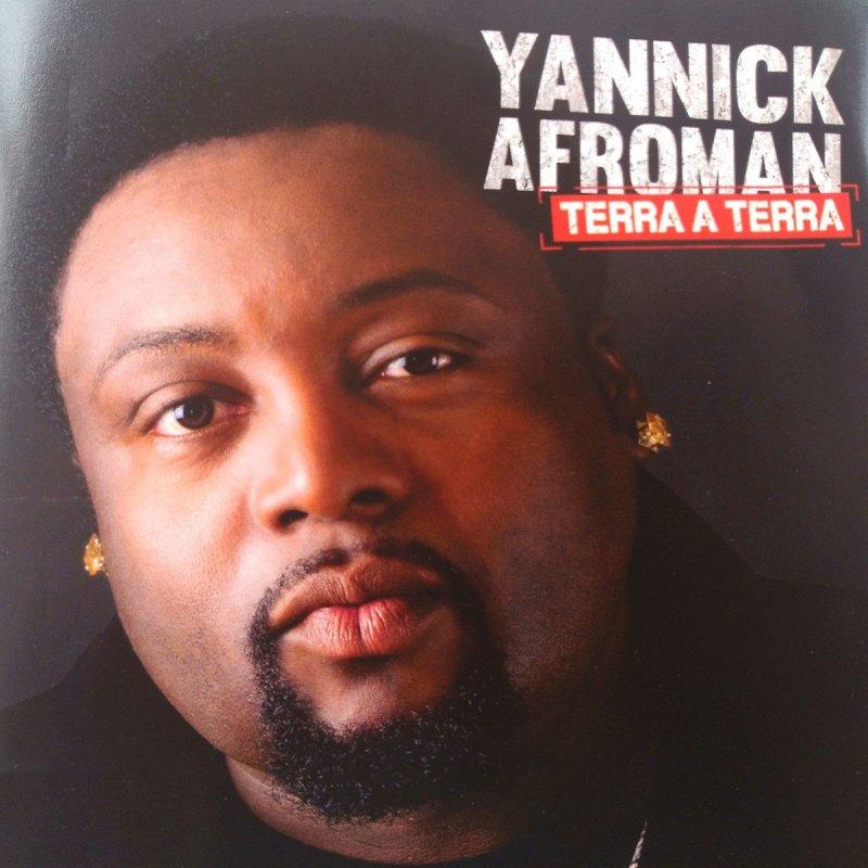 musica do yannick afroman licao de vida