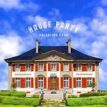 Testi House Party - EP
