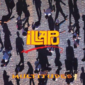 Testi Multitudes (Remastered)