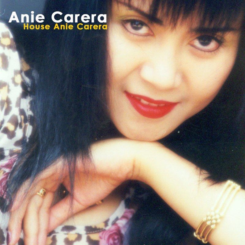 Anie Carera - Cintaku Tak Terbatas Waktu Lyrics | Musixmatch