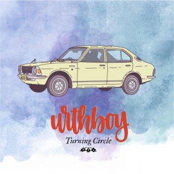 Testi Turning Circle - EP