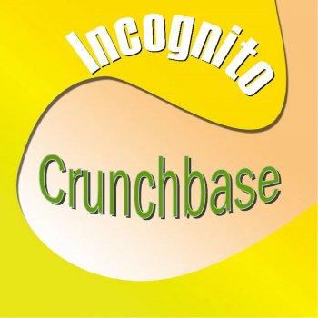 Testi Crunchbase