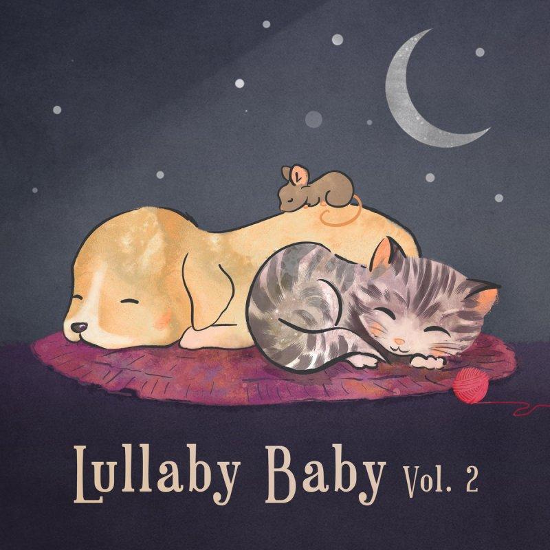 Lyric lyrics of brahms lullaby : Nursery Rhymes 123 - Brahms' Lullaby (Cradle Song) Lyrics | Musixmatch