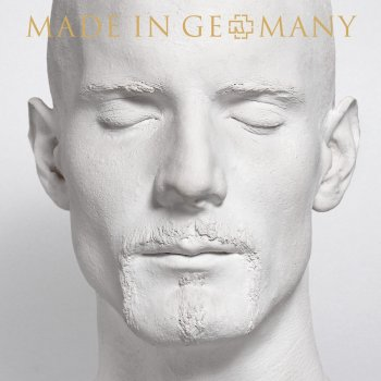 Testi MADE IN GERMANY 1995 - 2011 (STANDARD EDITION)