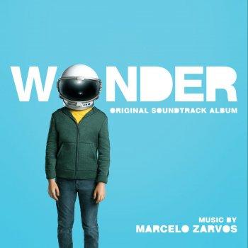 Testi Wonder (Original Soundtrack Album)