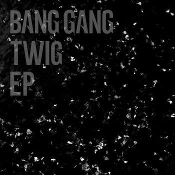 Testi TWIG - EP