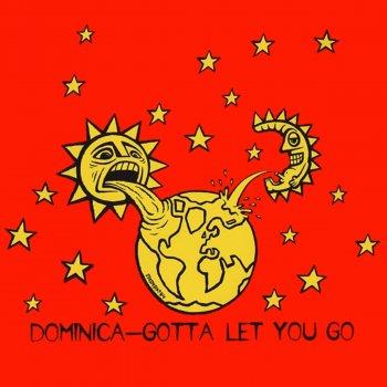 Testi Gotta Let You Go