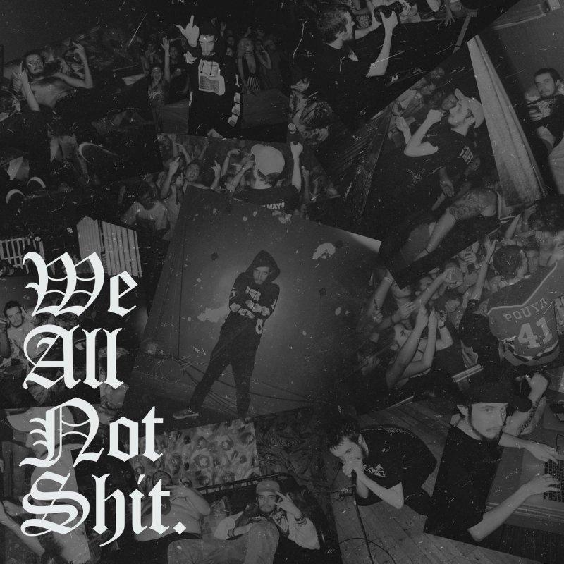 Lyric pouya get buck lyrics : Pouya - We All Not Shit Lyrics | Musixmatch