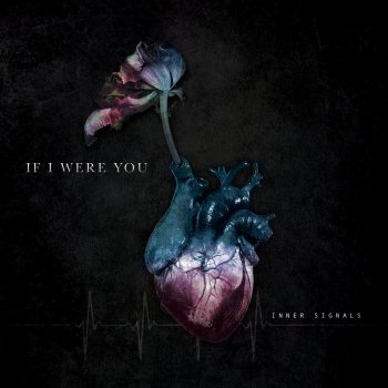 Faithless lyrics – album cover
