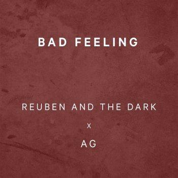 Testi Bad Feeling