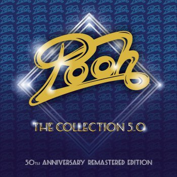 Testi The Collection 5.0 (50th Anniversary Remastered Edition)