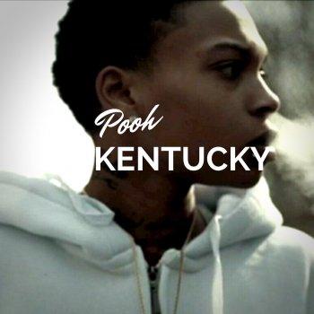 Testi Kentucky