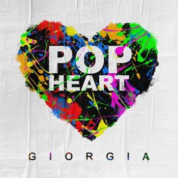 Testi Pop Heart