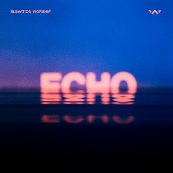 Testi Echo (Studio Version) (feat. Tauren Wells)