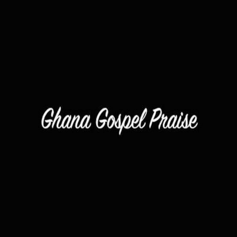 Joyce Blessing feat  Jewel Ackah - Nyame Eguama Lyrics
