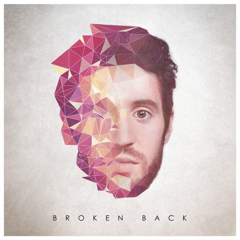 Broken Back Seven Words Lyrics Musixmatch