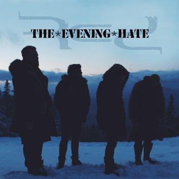 Testi The Evening Hate - EP