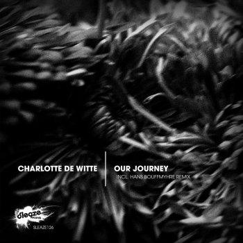 Testi Our Journey