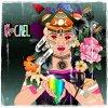 Rainbow lyrics – album cover