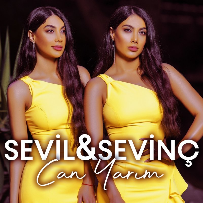 Sevil Sevinc Can Yarim Lyrics Musixmatch