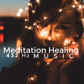 Testi 432 Hz Meditation Healing Music & Crystal Singing Bowl Sounds