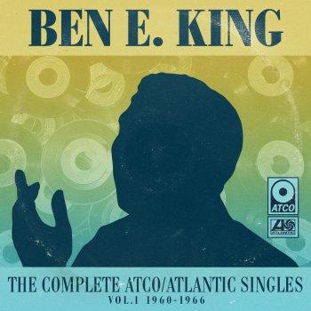 Testi The Complete Atco/Atlantic Singles Vol. 1: 1960-1966