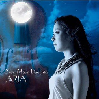Testi New Moon Daughter
