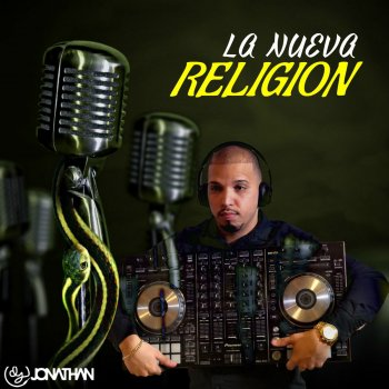 La Nueva Religion Se Preparo - lyrics