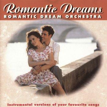 Nostalgic Dreams lyrics – album cover