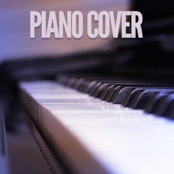 Testi Piano Cover