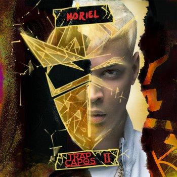 Soy un Puto lyrics – album cover