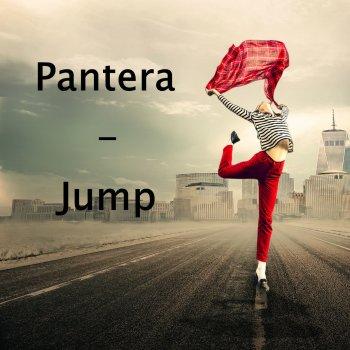 Testi Jump