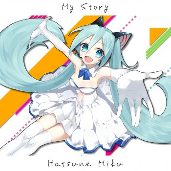 Testi My Story