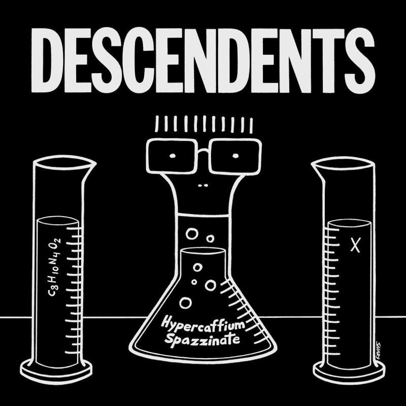 Lyric lyrics drift away : Descendents - Fighting Myself Lyrics | Musixmatch