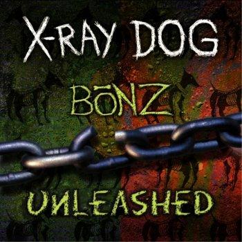 Testi Bonz / Unleashed
