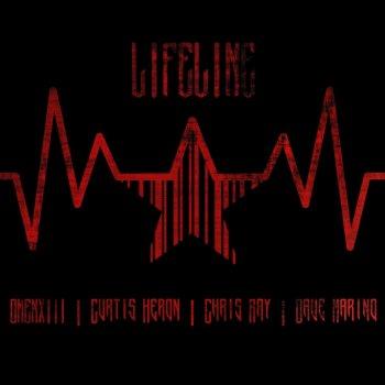 Testi Lifeline - Single