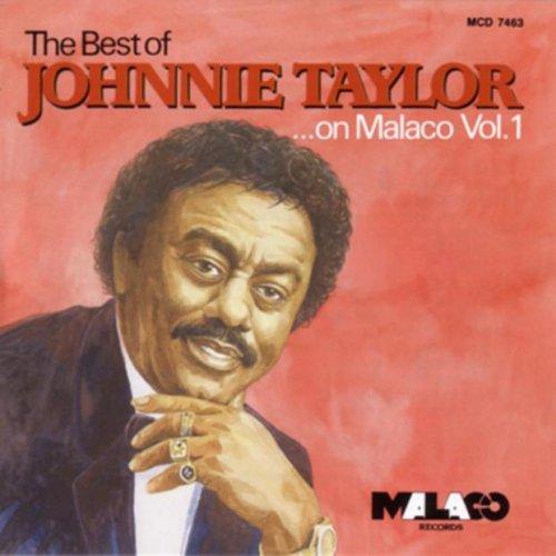 what about my love johnnie taylor lyrics