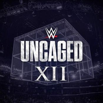 Testi WWE: Uncaged XII