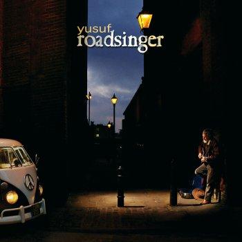 Testi Roadsinger (Bonus Track Version)