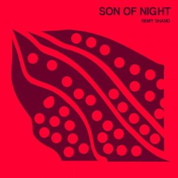 Testi Son of Night
