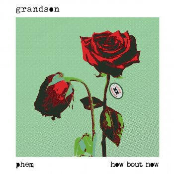 Testi How Bout Now - Single