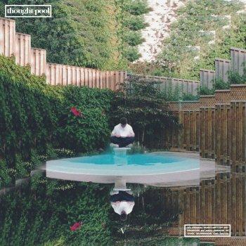 Testi Thought Pool