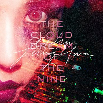 Delusion by Uhm Jung Hwa feat. Lee Hyori - cover art
